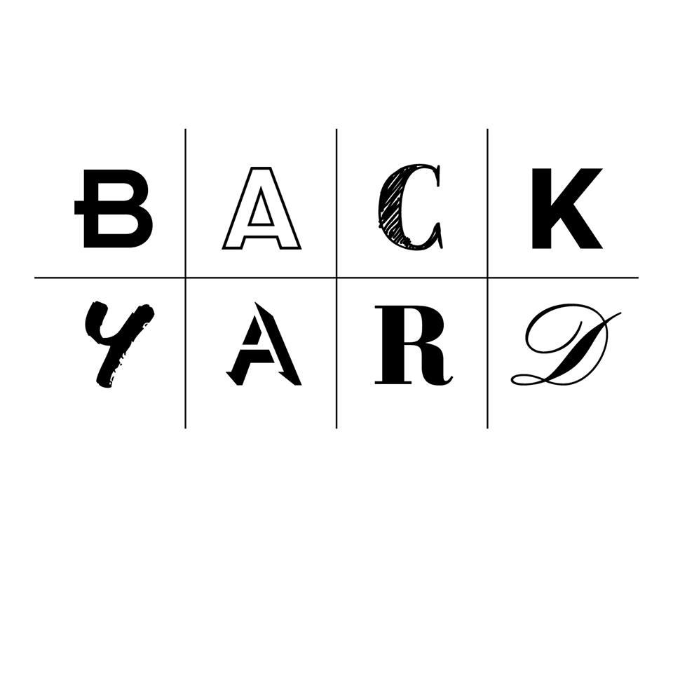 AlterDeco  Sídlíme v BackYard
