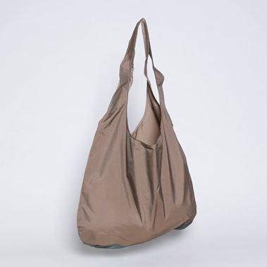 Obrázek z taška Šup Šop
