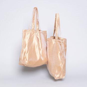 Obrázek taška Zlatá mládež