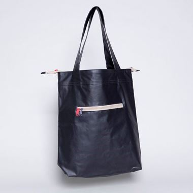 Obrázek z taška GUMMA