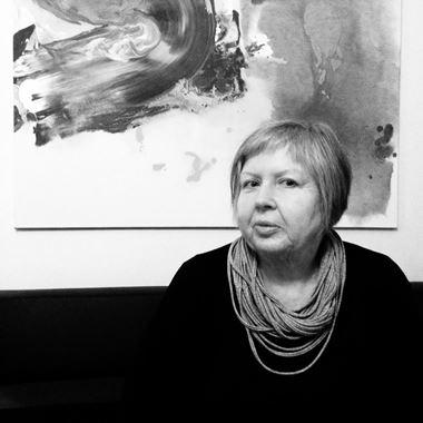 Obrázek z Olga Ondroušková