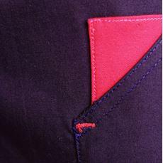 Obrázek z triko diplomat