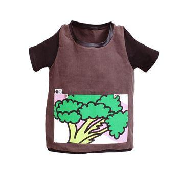 Picture of dětské triko casual