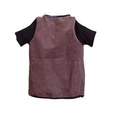 Obrázek z dětské triko casual